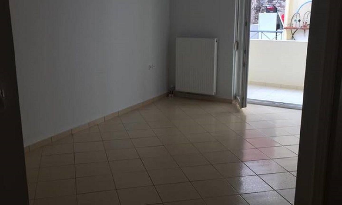 διαμέρισμα-πώληση-κέντρο-μυτιλήνη-1