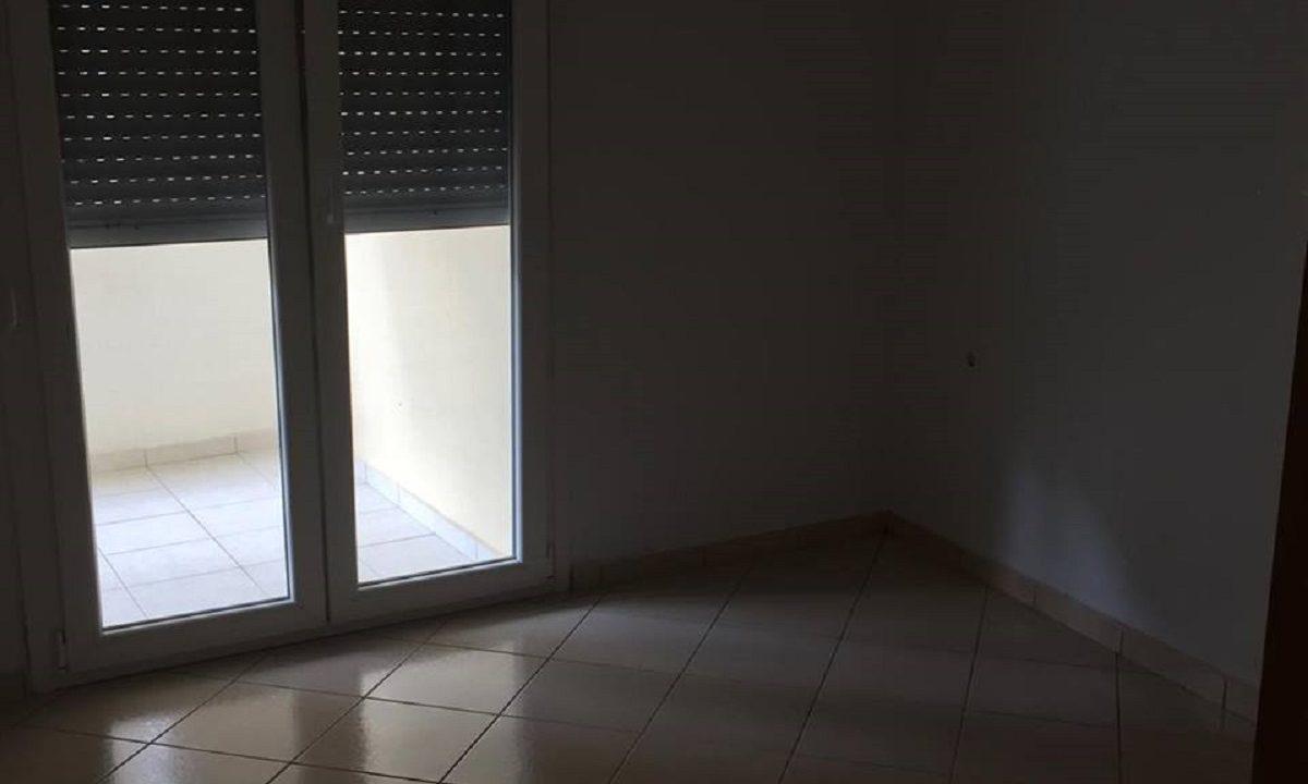 διαμέρισμα-πώληση-κέντρο-μυτιλήνη